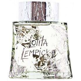 Lolita Lempicka L´eau Au Masculin Eau de Toilette 100 ml