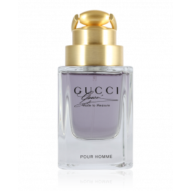Gucci Made to Measure Eau de Toilette 90 ml