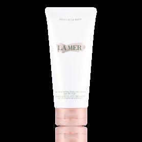 La Mer The Reparative Body Sun lotion SPF 30 200 ml
