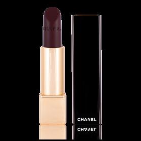 Chanel Rouge Allure Velvet Matte Nr. 70 Unique 3,5 g