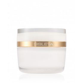Sisley Sisleya Integral Anti-Age Cream 50 ml