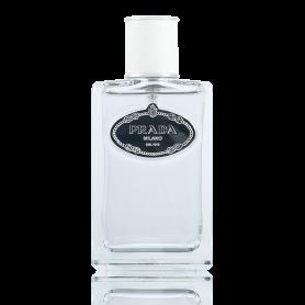 Prada Iris Cedre Eau de Parfum 100 ml