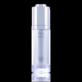 Kanebo Sensai Cellular Performance Hydrachange Eye Essence 15 ml
