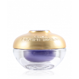 Guerlain Orchidée Impériale Eye & Lip Cream 15 ml