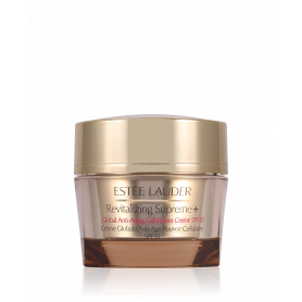 Estee Lauder Revitalizing Supreme+ Global Anti-Aging Cell Power Creme SPF15 50 m