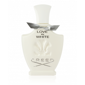 Creed Millesime for Women Love in White Eau de Parfum 75 ml