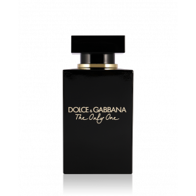 Dolce & Gabbana The Only One Intense Eau de Parfum 50 ml
