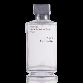 Maison Francis Kurkdjian Aqua Universalis Eau de Toilette 200 ml