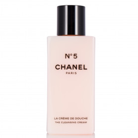 Chanel No. 5 Duschgel 200 ml