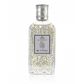 Etro Io myself Eau de Parfum 100 ml