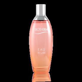 Biotherm Eau Relax Körperpflegeduft 100 ml