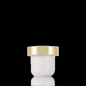 Dior Prestige Le Concentre Yeux Creme- Recharge 15 ml