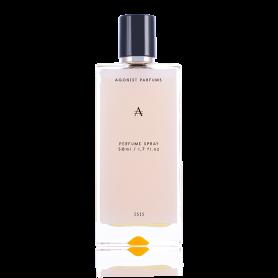 Agonist Isis Eau de Parfum 50 ml