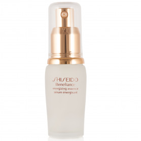 Shiseido Benefiance Energizing Essence 30 ml
