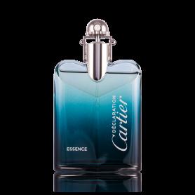 Cartier Declaration Eau de Toilette Essence 100 ml