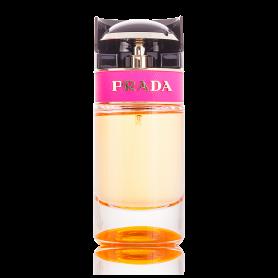 Prada Candy Eau de Parfum 80 ml