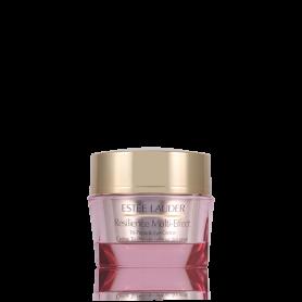 Estee Lauder Resilience Multi-Effect Tri Peptide Eye Creme 15 ml