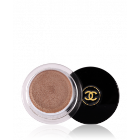 Chanel Ombre Premiere Longwear Cream Eyeshadow Nr.802 Undertone 4 g