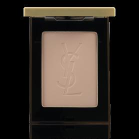 Yves Saint Laurent YSL Poudre Compacte Radiance Nr.04 Pink Beige 9 g