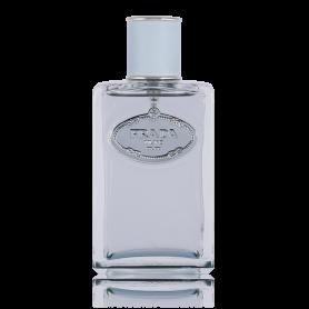 Prada Les Infusions d'Amande Eau de Parfum 100 ml