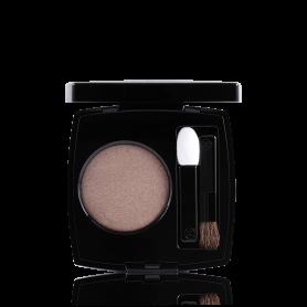 Chanel Ombre Premiere Longwear Powder Eyeshadow Nr.14 Talpa 2,2 g