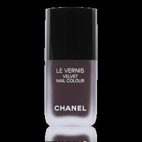 Chanel Le Vernis Nagellack Nr.638 Profondeur 13 ml