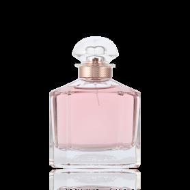 Guerlain Mon Guerlain Florale Eau de Parfum 50 ml