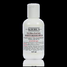 Kiehl's Ultra Facial Moisturizer SPF 30 125 ml