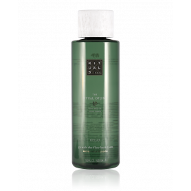 Rituals The Ritual of Jing Bath Foam 500 ml