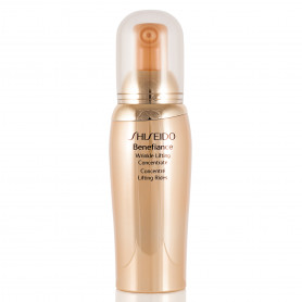 Shiseido Benefiance Wrinkle Lifting Concentrate 30 ml
