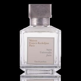 Maison Francis Kurkdjian Aqua Universalis Forte Eau de Parfum 70 ml