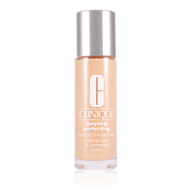 Clinique Beyond Perfecting Make-Up 02 Alabaster 30 ml