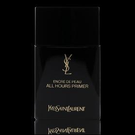 Yves Saint Laurent YSL Encre de Peau All Hours Primer 40 ml