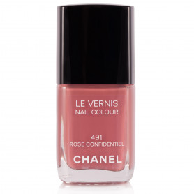 Chanel Le Vernis Nagellack Nr.491 Rose Confidentiel 13 ml