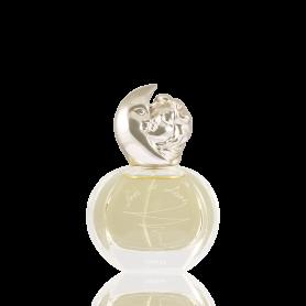 Sisley Soir de Lune Eau de Parfum 30 ml