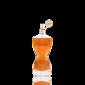 Jean Paul Gaultier Classique Essence Eau de Parfum 30 ml