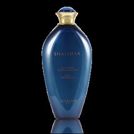 Guerlain Shalimar Shower Gel 200 ml