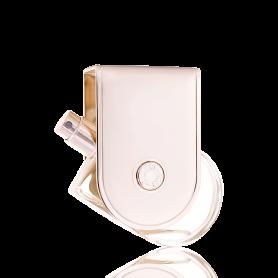 Hermes Voyage D´Hermes Eau de Toilette 100 ml