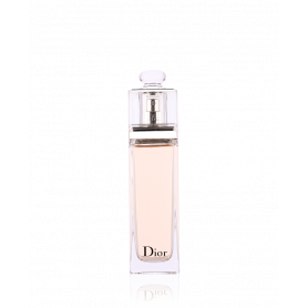 Dior Addict Eau de Toilette 50 ml