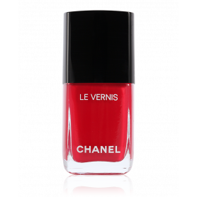 Chanel Le Vernis Nr.600 Rose Energie 13 ml