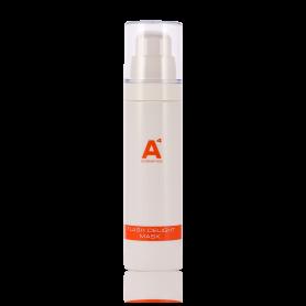 A4 Cosmetics Gesichtspflege Flash Delight Mask 50 ml
