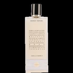 Agonist Vanilla Marble Eau de Parfum 50 ml