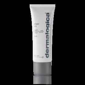Dermalogica Daily Skin Health Sheer Tint SPF20 Dark 40 ml