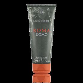 Laura Biagiotti Roma Uomo Shower Gel 200 ml