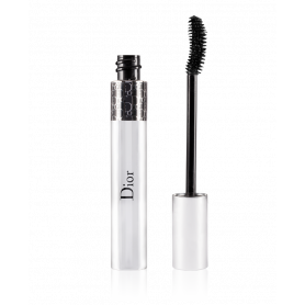 Dior Diorshow Iconic Overcurl Wasserfest Mascara Black Nr.091 Black 10 ml