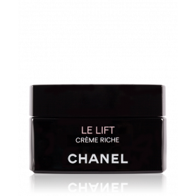 Chanel Le Lift Firming Anti Wrinkle Creme Riche 50 g