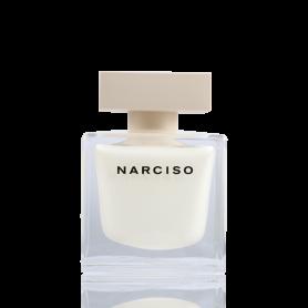 Narciso Rodriguez Narciso Eau de Parfum 30 ml