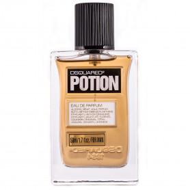 DSQUARED² Potion Eau de Parfum 50 ml