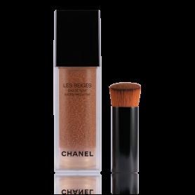 Chanel Les Beiges Eau de Teint Water-Fresh Tint Medium Light 30 ml