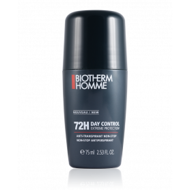 Biotherm Homme Deo Roll-on 72h 75 ml